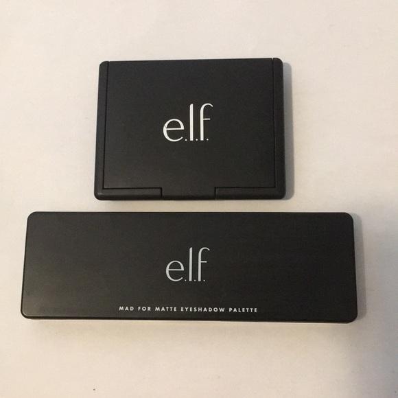 ELF Other - Elf bundle/set/lot